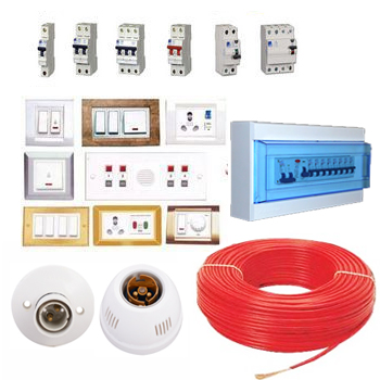 electrical accessories classic electricals rh classic electricals com electricals electricals